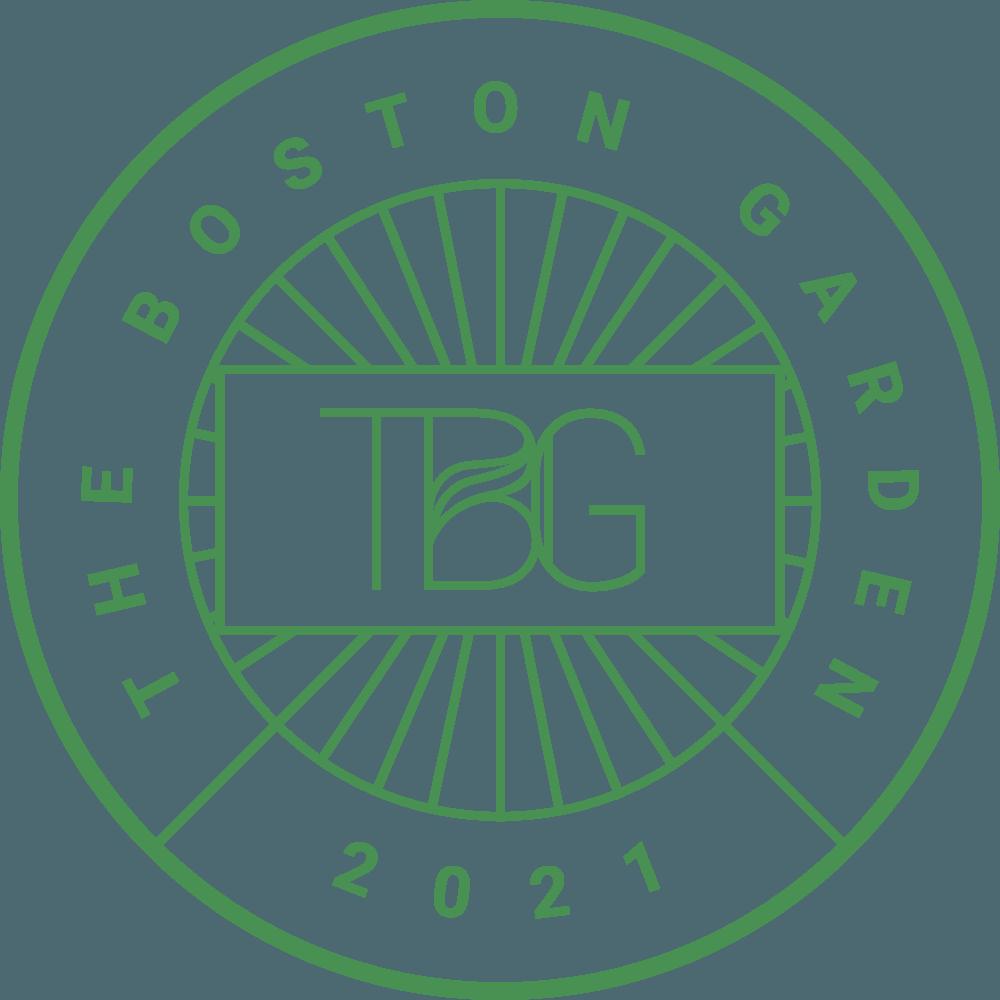 The Boston Garden Dispensary